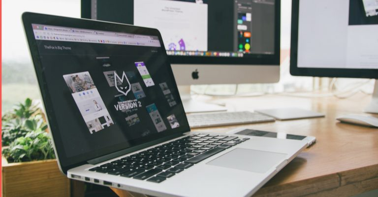 2 Best Ways to Make Money with a Website without Selling Anything